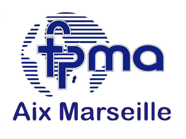 FPMA Aix-Marseille